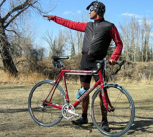 rb-bike