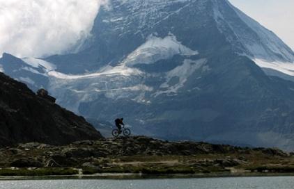 Big Mountain Adventures