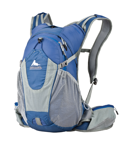 Gregory Wasatch Pack
