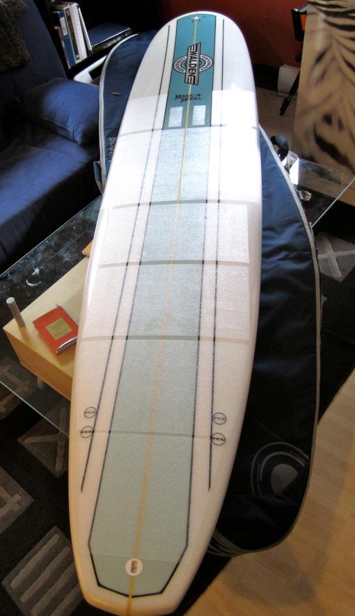46c07c7b74 Installing NSI Clear Grip | The Lazy Rando Blog...