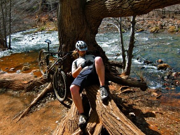 Highline Trail – Sedona, AZ…   The Lazy Rando Blog
