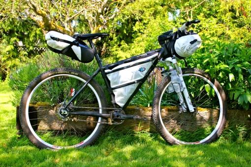 Bike Culture  2655504f8