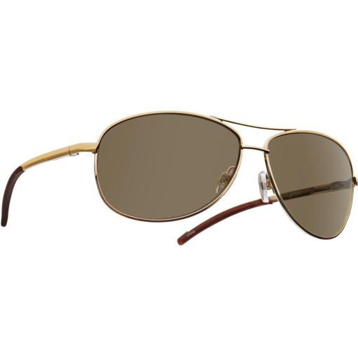 MEC Ace Sunglasses...